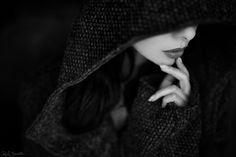 » hey little girl « Ⓒ Photographer Stefan Beutler ★74  http://strkng.com/s/e9i  Portrait / Europe / Germany / Nordrhein-Westfalen / Oberhausen http://strkng.com/en/photographer/Stefan+Beutler/    #strkng #Portrait #Europe #Germany #Nordrhein_Westfalen #Stefan_Beutler #Oberhausen #bestof #international #contemporary #photography