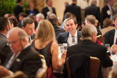TIME Dealer of the Year Brunch in partnership with Ally | TIME ...