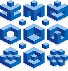 Find Cube Vector Signs Construction Business stock images in HD and millions of other royalty-free stock photos, illustrations and vectors in the Shutterstock collection. Construction Business, Construction Design, Construction Birthday, Optical Illusion Quilts, Optical Illusions, Orthographic Drawing, Interior Architecture Drawing, Perspective Drawing Lessons, Isometric Drawing