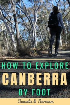 Things to Do in Canberra: Itinerary Discover the best things to do in Canberra with this itinerary, including budget accommodation, how to get there The top things to do in Canberra Australia. Explore the capital in ACT by foot with this fun itinerary. Australia House, Moving To Australia, Visit Australia, Western Australia, Australia Travel, Australia Funny, Queensland Australia, Stuff To Do, Things To Do