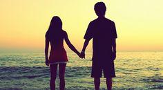 【マンネリ脱却!】恋人との関係をさらに深める「9つの秘訣」
