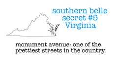 And the only street in the US designated a National Historic Landmark.