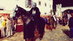 Último Desembarco de Carlos V en Laredo 2016 #ultimodesembarcodecarlosv #laredo #cantabriasan #cantabria #turismo #cantabriayturismo #cantabria_y_turismo #cantabriainfinita #cantabros #carlosv #cantabriaverde #cantabriarural #igerscantabria #paseucos #paseúcos #cantabriamola #igercantabria #igcantabria #fotocantabria #follow #picoftheday #instapic #fotodeldia #pasionporcantabria #latierruca Esta imagen tiene copyright