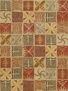 Hawaiian Art on Pinterest | Hula, Hawaiian Jewelry and Kim Taylor ...