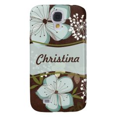 >>>This Deals          iPhone 3 Speck Case Hawaiian Blue Flowers Samsung Galaxy S4 Case           iPhone 3 Speck Case Hawaiian Blue Flowers Samsung Galaxy S4 Case lowest price for you. In addition you can compare price with another store and read helpful reviews. BuyThis Deals          iPho...Cleck Hot Deals >>> http://www.zazzle.com/iphone_3_speck_case_hawaiian_blue_flowers-179508291623593460?rf=238627982471231924&zbar=1&tc=terrest