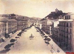 Plaza-Nueva-1-Granada-antigua