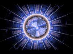 """hypnose """"cette bande son peut changer votre vie"""" - YouTube"""