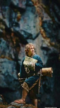 Martin Freeman as Bilbo Baggins in The Hobbit: An Unexpected Journey 2012 Legolas, Thranduil, Hobbit 2, The Hobbit Movies, Sherlock Bbc, Watson Sherlock, Sherlock Quotes, Benedict Sherlock, Lotr