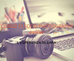 Come funziona il corso online di food photography? Ce lo spiega Sara. http://www.shootkitchen.it/corso-online-di-food-photography-esperienza-di-sara/
