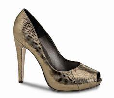 Ferragamo. i like. my feet-- dont.