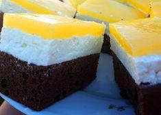 Szénhidrátcsökkentett Receptek - Egyszerű Szénhidrátcsökkentett Receptek, Diétás Ételek Életmódváltóknak Cheesecake, Pudding, Sweets, Wellness, Healthy Recipes, Desserts, Vaj, Food, Disney