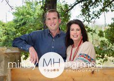 #family #momanddad #mindyharmon #mindyharmonphotography