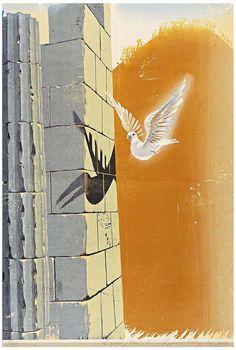 Κων/νος Γραμματόπουλος Greece Painting, Local Color, 10 Picture, Greek Art, Conceptual Art, Printmaking, Contemporary Art, Sculpture, Fine Art