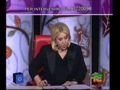 Piero Mozzi: Cellule staminali, trapianti e protesi [2014.01] - YouTube