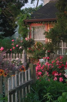 """grace-hollow-doll: """"Reminds me of my country house """""""
