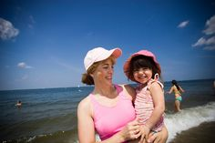 5 Best Beach Day Trips for Families From Boston                                                                                                                                                      More