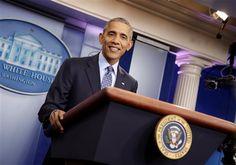 Η διπλωματία στα χρόνια του Ομπάμα, επιτυχίες και αποτυχίες
