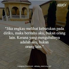 Reminder Quotes, Self Reminder, Words Quotes, Me Quotes, Hijab Quotes, Muslim Quotes, Islamic Inspirational Quotes, Islamic Quotes, Sabar Quotes