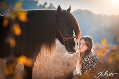 Herfst, tinker, paard, pony, horse, fotoshoot, fotografie, paardenfotografie, horsephotography www.juliettefotografie.nl Horse Photography, Pony, Photoshoot, Horses, Photo Ideas, Passion, Animals, Tips, Art