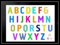 Talking Shapes Is A Groundbreaking iPad Education Alphabet App (Video) - http://crazymikesapps.com/talking-shapes-is-a-groundbreaking-ipad-education-alphabet-app-video/?Pinterest