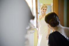 http://fotopopart.it - http:/morrismoratti.com  Matrimonio a Grumello del Monte Luglio 2014 Bergamo, eseguito da Morris Moratti Fotografia e Corvino video.