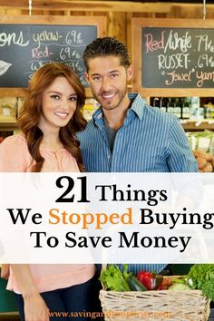 21-Things-We-Stopped-Buying-To-Save-Money.jpg 800 × 1 200 pixels