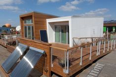 915-sq-ft-small-house-for-roommates-solar-decathlon-2013-borealis-005