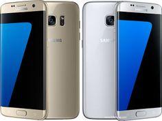 GalaxyS7-vazou o preço no Brasil