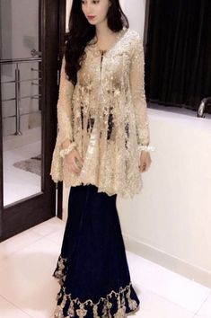 Get fab from shalmi Pakistani Wedding Outfits, Pakistani Dresses, Indian Dresses, Indian Outfits, Shadi Dresses, Wedding Dresses For Girls, Party Wear Dresses, Net Dresses, Desi Clothes
