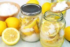 漬け置きするだけで作れるレモンシロップが神ウマイ! | 今日のこれ注目!ママテナピックアップ | ママの知りたいが集まるアンテナ「ママテナ」