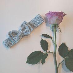 0 mnd/one size, dale lille lerke🎀 Friendship Bracelets, Instagram Posts, Jewelry, Jewlery, Jewerly, Schmuck, Jewels, Jewelery, Fine Jewelry