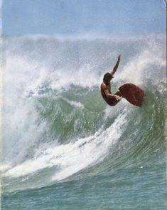 Ala Moana, Vintage Surf, Summer Boy, Surf Art, Bald Eagle, Aqua, Waves, Ocean, Beach
