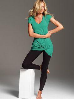 Like For Not Thinking Mornings Tunics Leggings Skirts Victoria S Secret