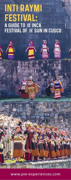 Inti Raymi Cusco   Inti Raymi Peru   Peru festivals   Peru travel   things to do in Cusco   South America festivals   South America travel   Peru travel June   Peru culture   Inca festival Peru   southern Peru travel   Peru traditions