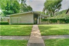 Bellaire 4711 Imogene St,, Houston, TX 77096