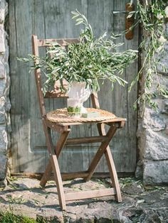 Rather than have the traditional style of Russian wedding which is most often held at a restaurant, this gorgeous duo wanted their wedding to have a more European feel to it, and especially to hold it outdoors. To ensure their guests … Continue reading Greenery Centerpiece, Centerpieces, Russian Wedding, Outdoor Furniture Sets, Outdoor Decor, Wedding Inspiration, Wedding Ideas, Magnolia