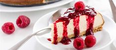 A Ketogenic, or Low Carb diet doesn't mean you have to abandon your sweet tooth and give up desserts. Indulge yourself, guilt free, with these awesome dessert recipes from our keto friends. The list continues to grow, we add more each week!  Cakes & Pies Cookies & Candies Cheese Cakes Ice Cream & Custards