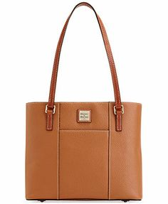 Dooney & Bourke Handbag, Dillen Small Lexington Shopper