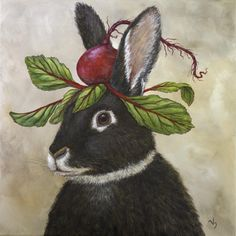 Vicki Sawyer - Available Originals Party Bun