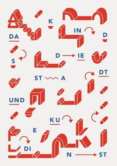 aldo van eyck vs typeclass