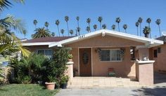 Now Pending! 1647 W. 51st Pl. Los Angeles CA 90062. Beautiful single story home with 3 bedrooms and 2 bathrooms built in 1912. This home offers ~ 1,300 Sq. Ft. living space and ~ 5,300 Sq. Ft. lot. Listed at $145,000. For more details on this property please contact me 626-399-0223