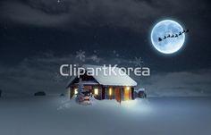 CLIPARTKOREA 클립아트코리아 :: 통로이미지(주) www2.clipartkorea.co.kr Spaceship, Desktop Screenshot, Sci Fi, Space Ship, Science Fiction, Spacecraft, Craft Space, Space Shuttle, Spaceships