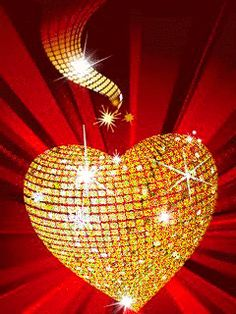 ♥...hearts