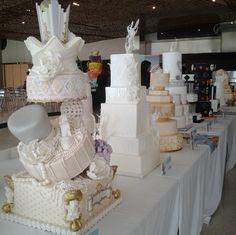 BCN&CAKE2013