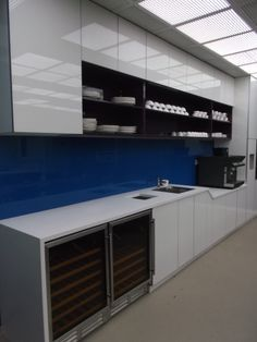 1000 Images About Modular Kitchen Chennai On Pinterest Ux Ui Designer Price List And Cost Of Gas