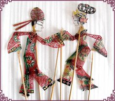 Chinese Folk Art Shadow Play Photo, Detailed about Chinese Folk Art Shadow Play… New Year's Crafts, Arts And Crafts, Paper Crafts, Shadow Theatre, Chinese New Year Crafts, Chinese Element, Chinese Opera, Marionette, 3rd Grade Art
