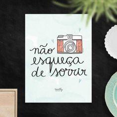 Mantly • Carinhas