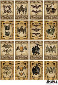 https://www.etsy.com/listing/156301678/40-off-sale-victorian-bats-digital?share_id=5940387