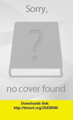 desire of The Everlasting Thomas Cahill ,   ,  , ASIN: B000U083MM , tutorials , pdf , ebook , torrent , downloads , rapidshare , filesonic , hotfile , megaupload , fileserve