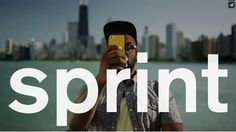 SPRINT / PAUL OCTAVIUS on Vimeo  Combining stop motion and video (with a bit of Premium Content) for a story/interview.